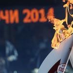 Костромская Снегурочка примет участие в эстафете олимпийского огня