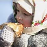 10 марта 2013 года Костромская Снегурочка примет участие в открытии Главной Масленицы страны в г. Ярославле