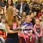 5 апреля 2014 года в Костроме состоится II Всероссийская детская пресс-конференция «Сказка рядом»