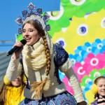 К своему Дню рождения Снегурочка объявляет литературный конкурс «Мечта волшебника»